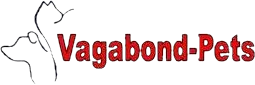 Stichting Vagabond Pets logo