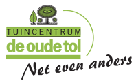 Tuincentrum de Oude Tol